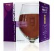 Wine Brewing Kit - Red (Youngs)