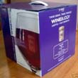 Wine Brewing Kit - White (Youngs)